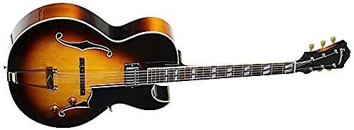 floating bridge guitar which is the best bass guitar hub. Black Bedroom Furniture Sets. Home Design Ideas